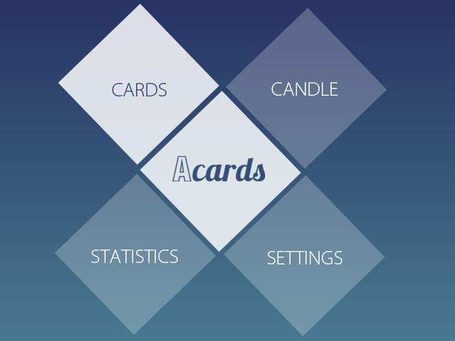 acards