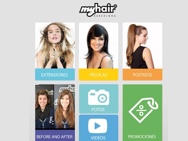 myhair1