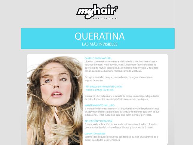 myhair2