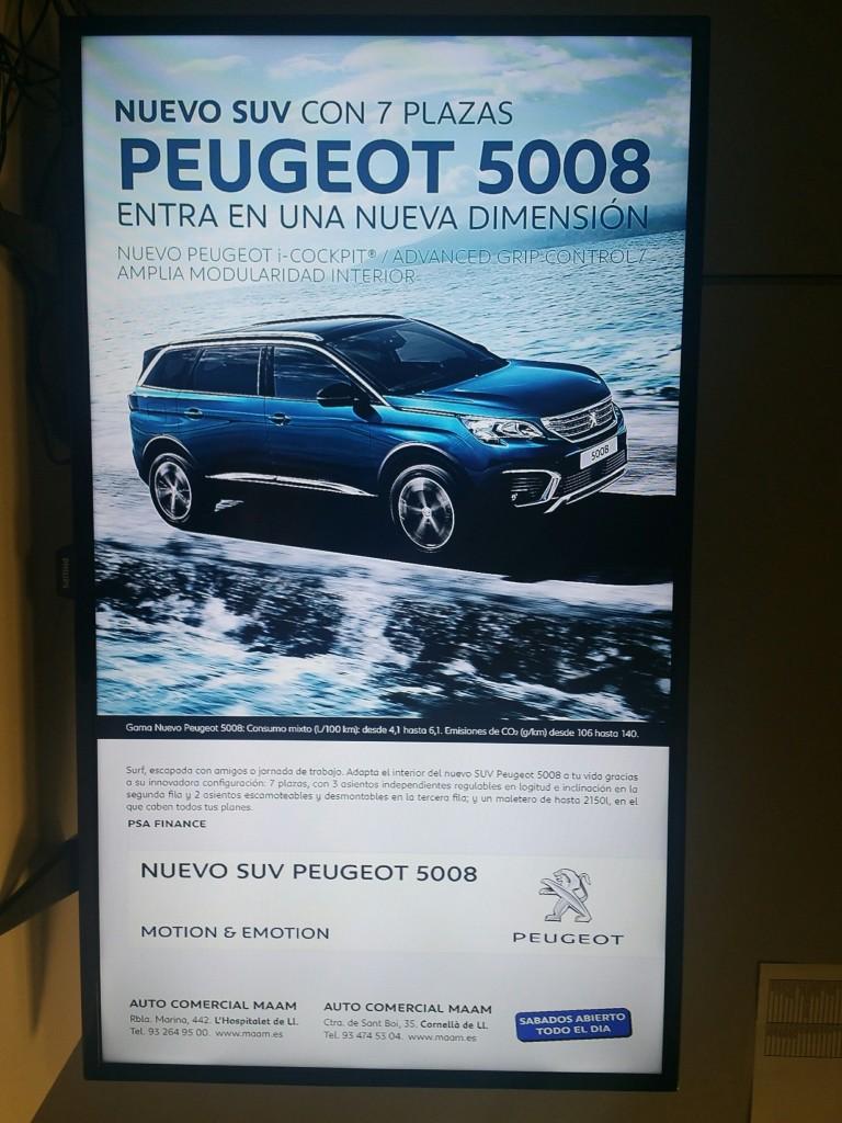 Monitor_Grupo_Maam_Peugeot