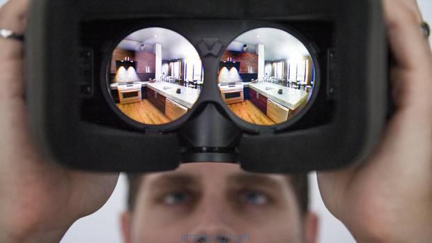 realidadvirtual_vivienda