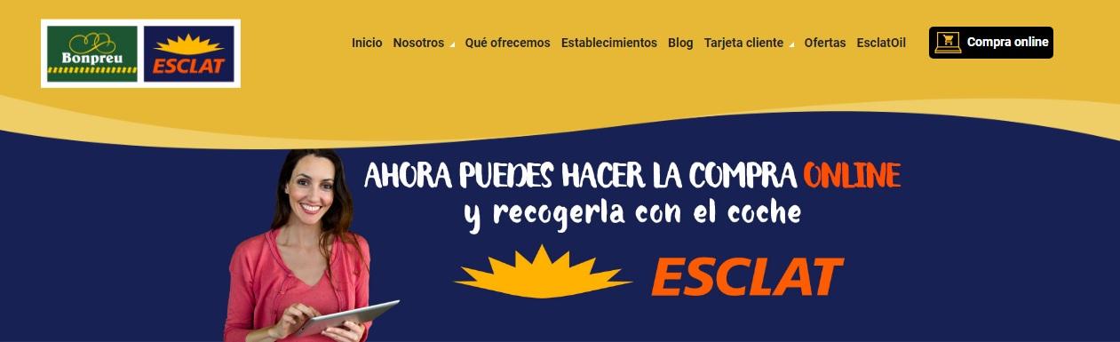 Esclat_online