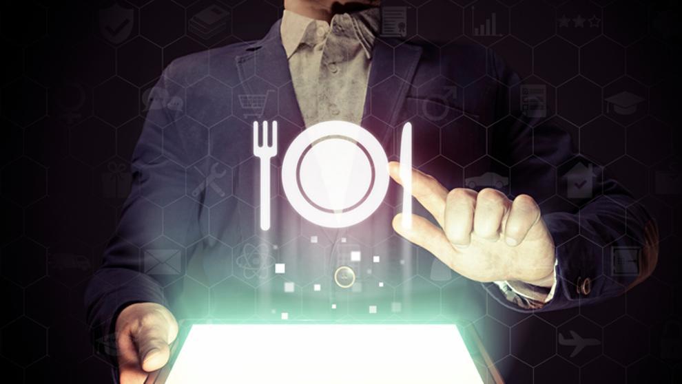 restaurante_futuro