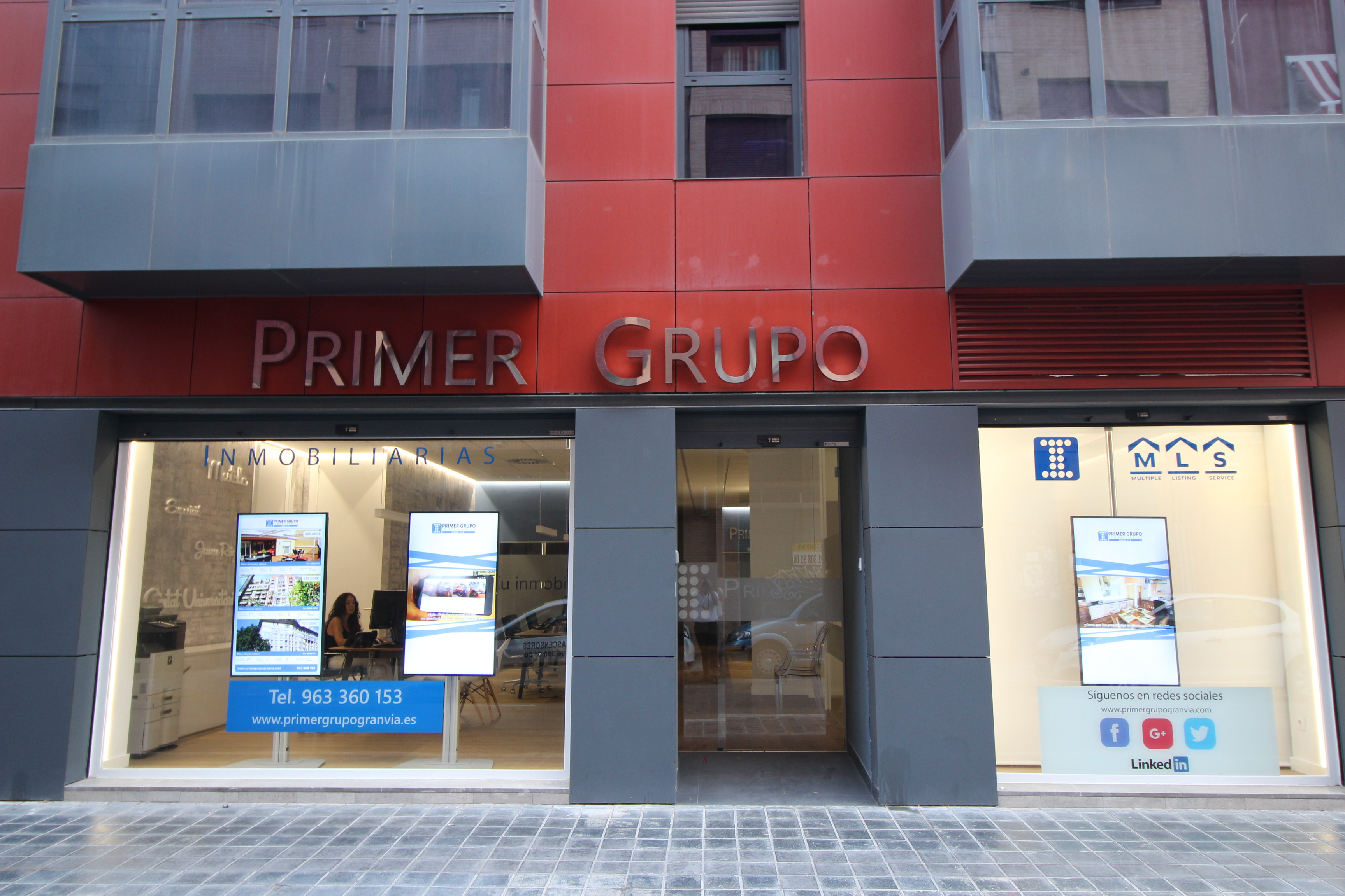 primer_grupo2