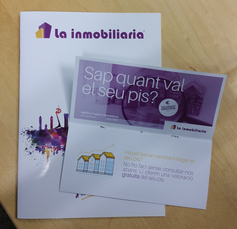 tríptico_LaInmobiliaria