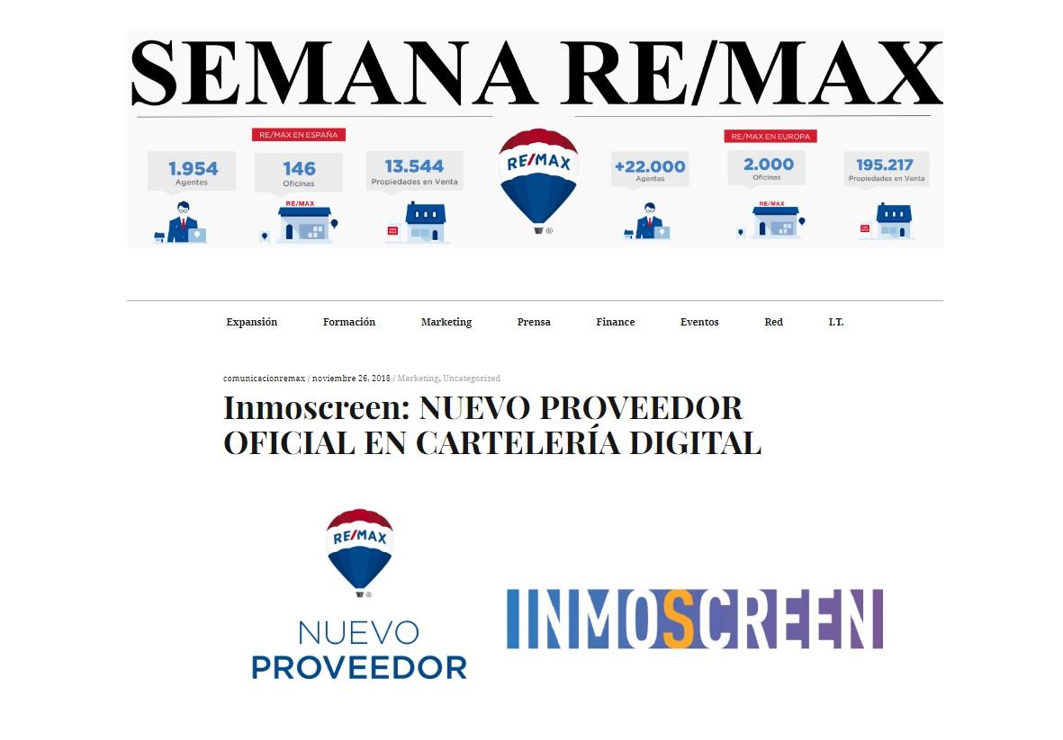 newsletter_remax01