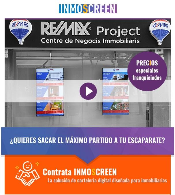 newsletter_remax02